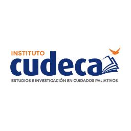 Instituto Cudeca