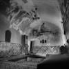 Tomb of Esther and Mordechai, Interior [11] (Hamadan, Iran, 2011)
