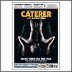 caterer 030212