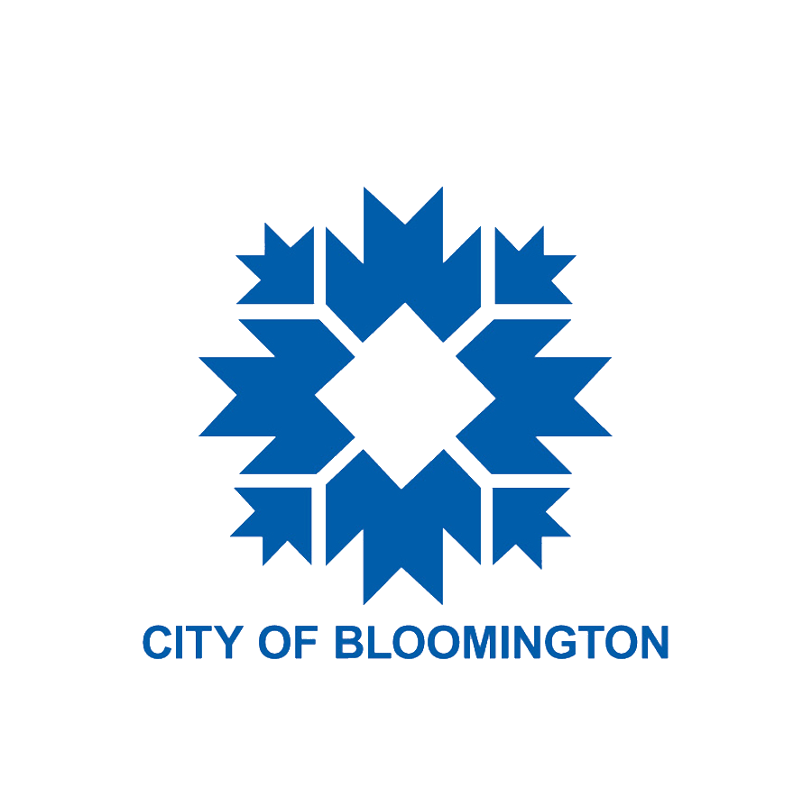 Profile picture of Bloomington, IN