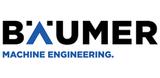 Baumer of America Inc.
