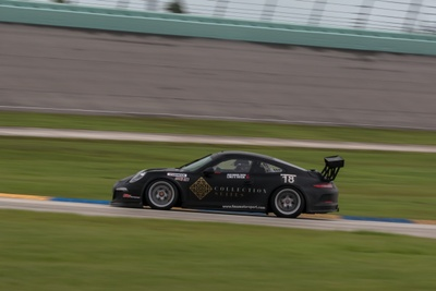 Homestead-Miami Speedway - FARA Memorial 50o Endurance Race - Photo 1299