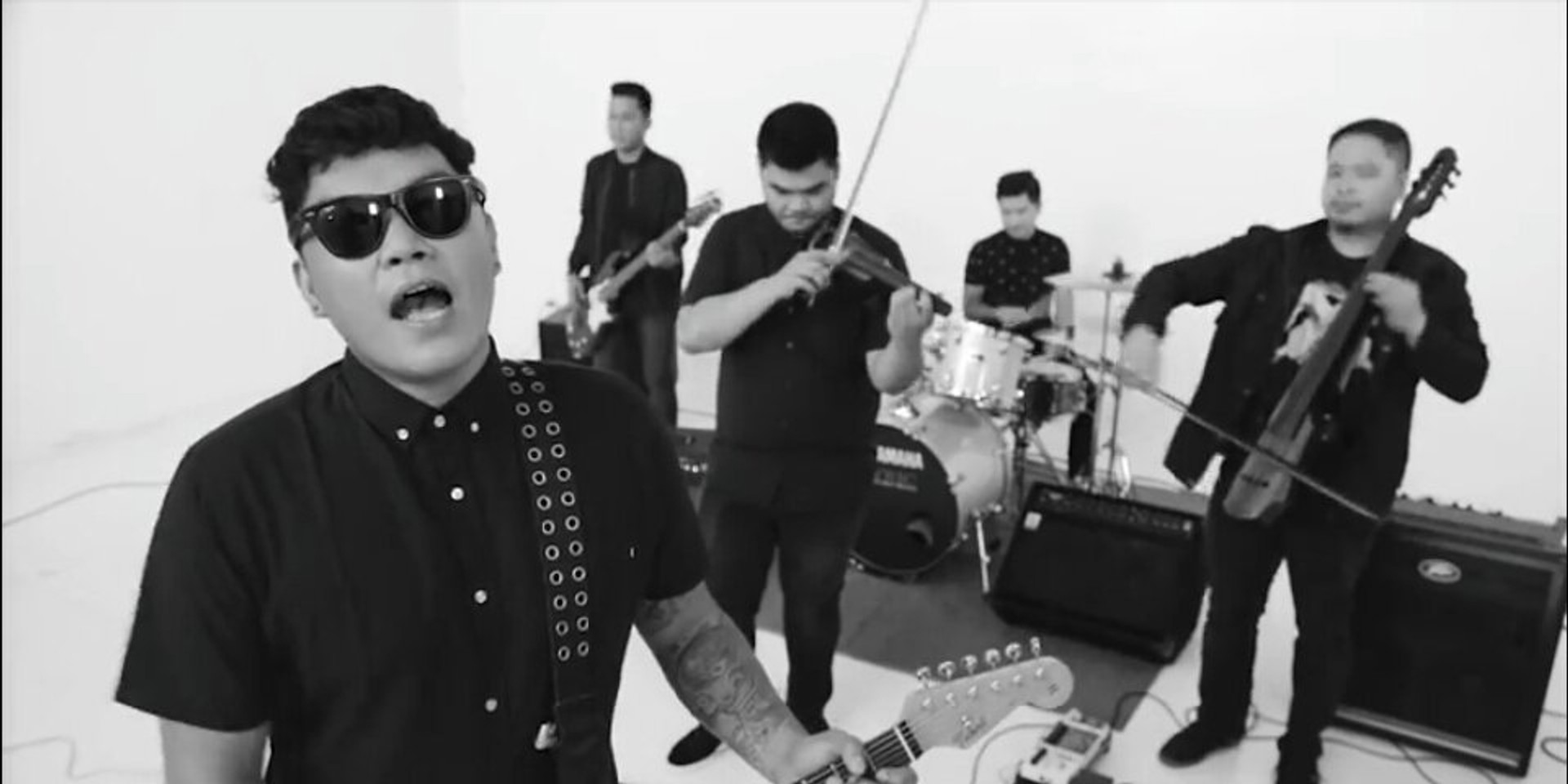 Silent Sanctuary to perform in Singapore