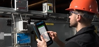 How to Document Safety Instrumented Systems Inspections and Tests