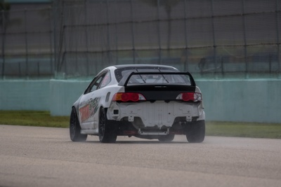 Homestead-Miami Speedway - FARA Memorial 50o Endurance Race - Photo 1258
