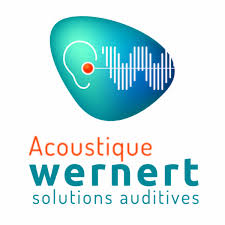 Acoustique Wernert, Audioprothésiste à Saint Germain Laval