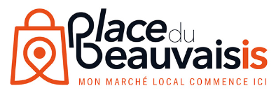 Place du Beauvaisis