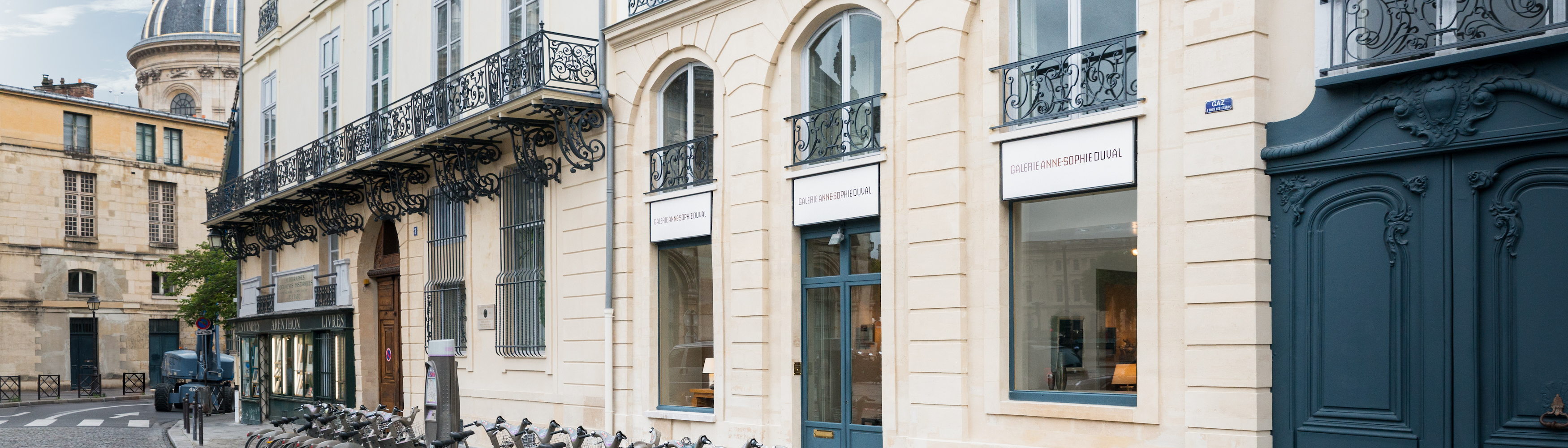 ASD vitrines malaquais copie.jpg