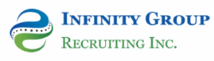 Infinity Group Recruiting Inc.