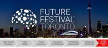 Future Festival World Summit Preview Illustration