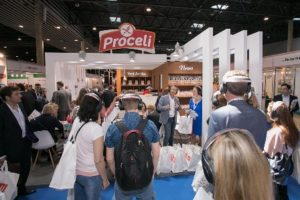 event-sponsor-proceli-free-from-functional-food-expo-2017