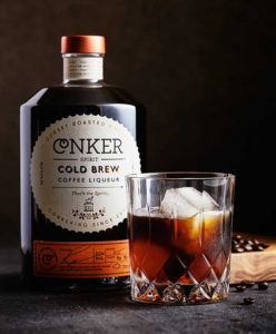 conker-cold-brew-liqueur-2