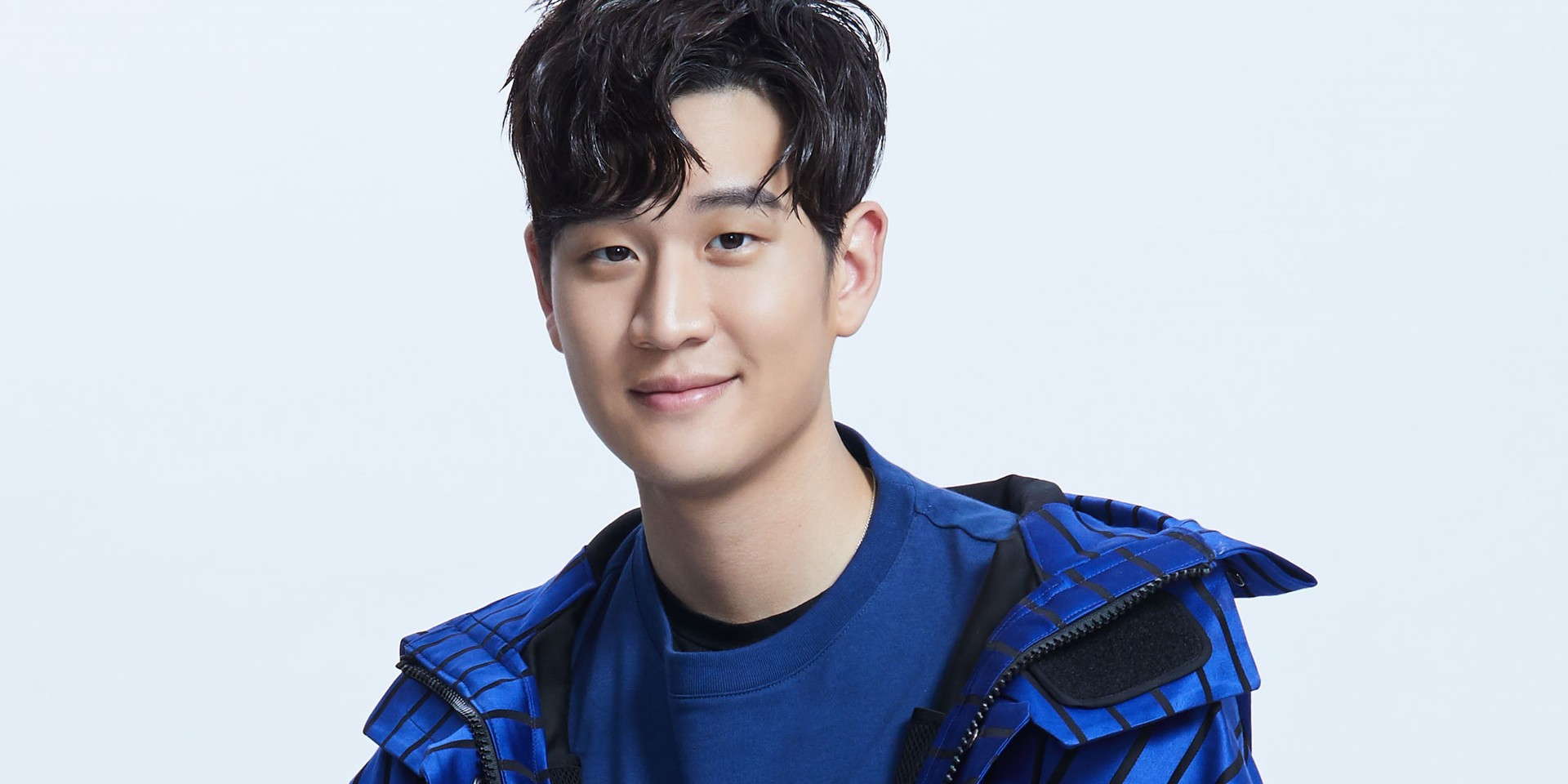 Eric Chou returns to Singapore on his How Have You Been 2019 Asia Tour this December