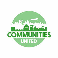http://communitiesunited.org