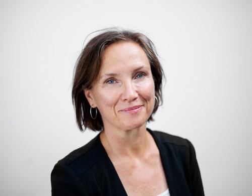 Elisabet Ottoson