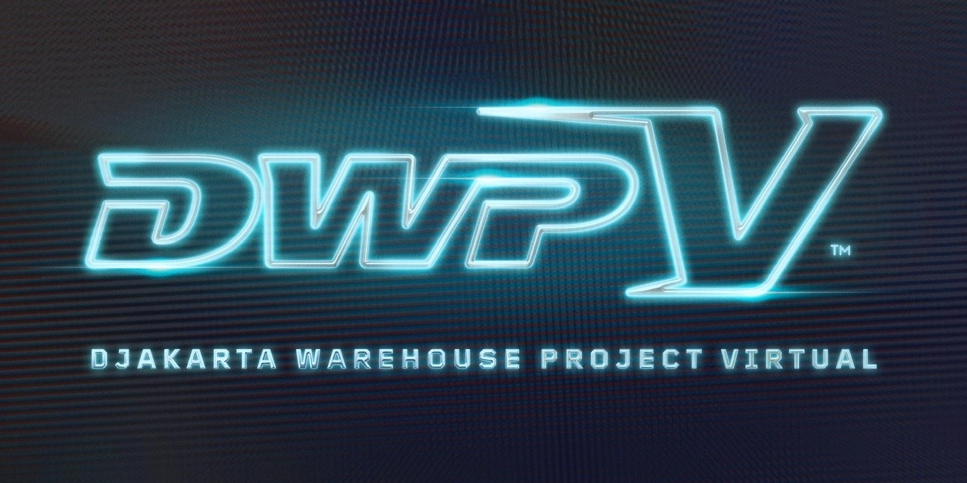 Djakarta Warehouse Project is going virtual this December 2020