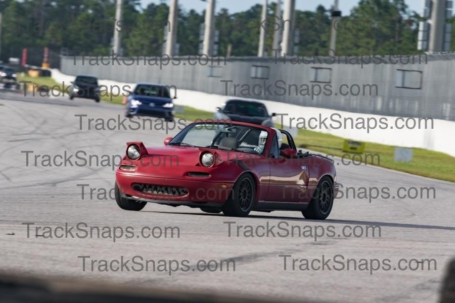Photo 1618 - Palm Beach International Raceway - Track Night in America
