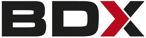 BDX Företagen AB logo
