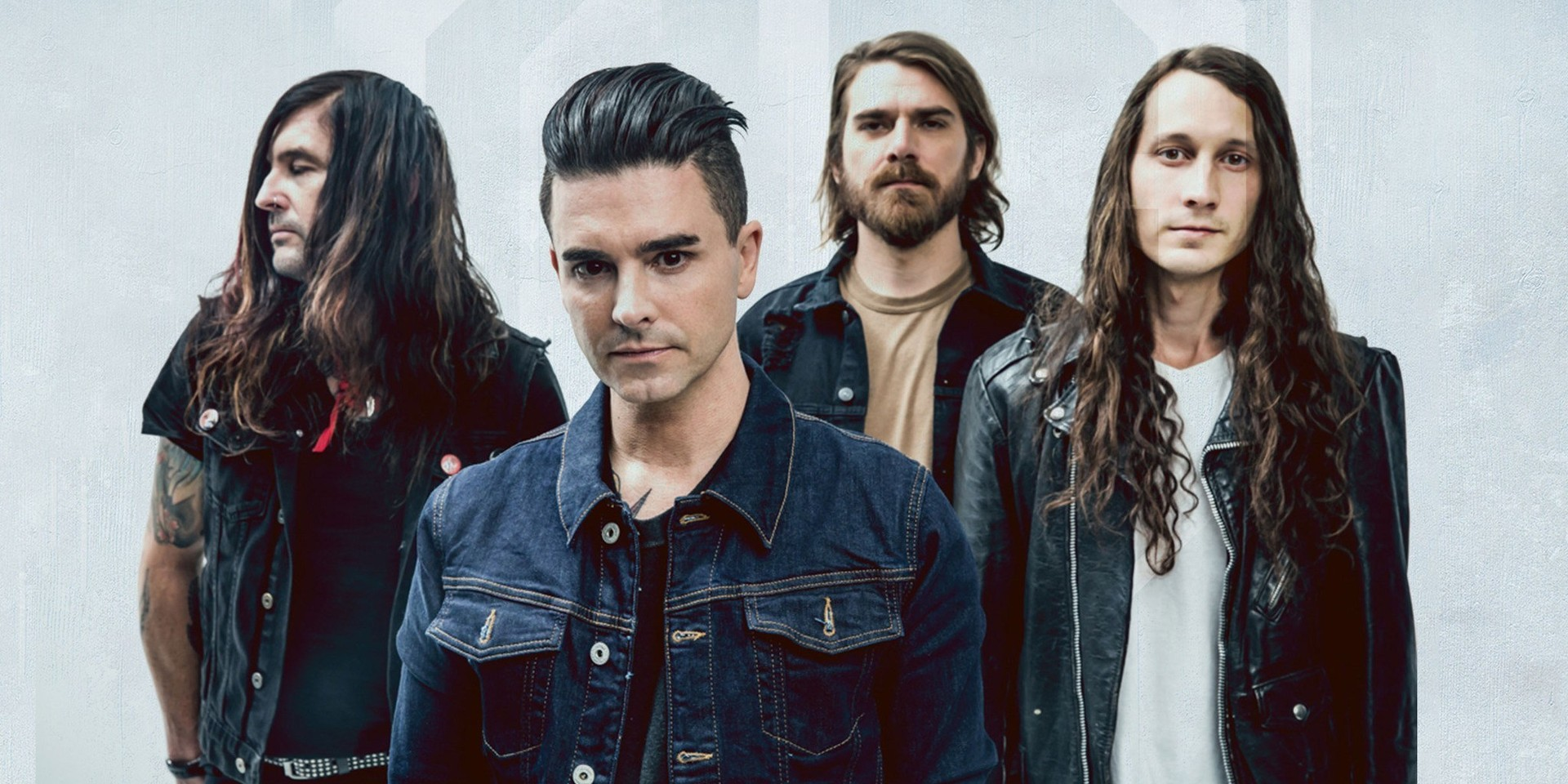 Dashboard Confessional releases Now Is Then Is Now, a series of reimagined versions of classic albums