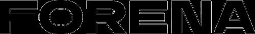 Forena - försäkringsfacket logo
