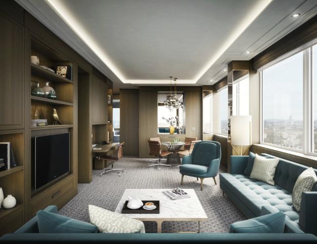 lancaster-suites