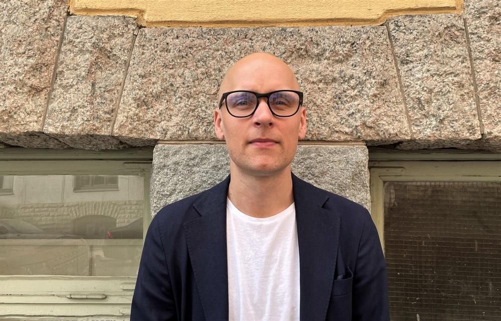 Jakob Dumky, grundare av Noncomplicity