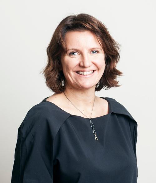 Helena Gyllenskepp