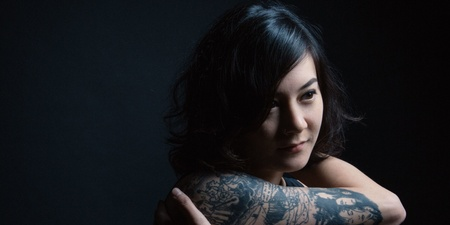 Japanese Breakfast shares gleaming new single 'Essentially' – listen