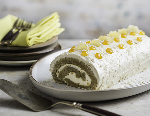 caterer-hgh-winter-squash-8