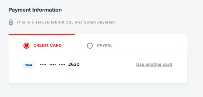 saved-payment-info.png