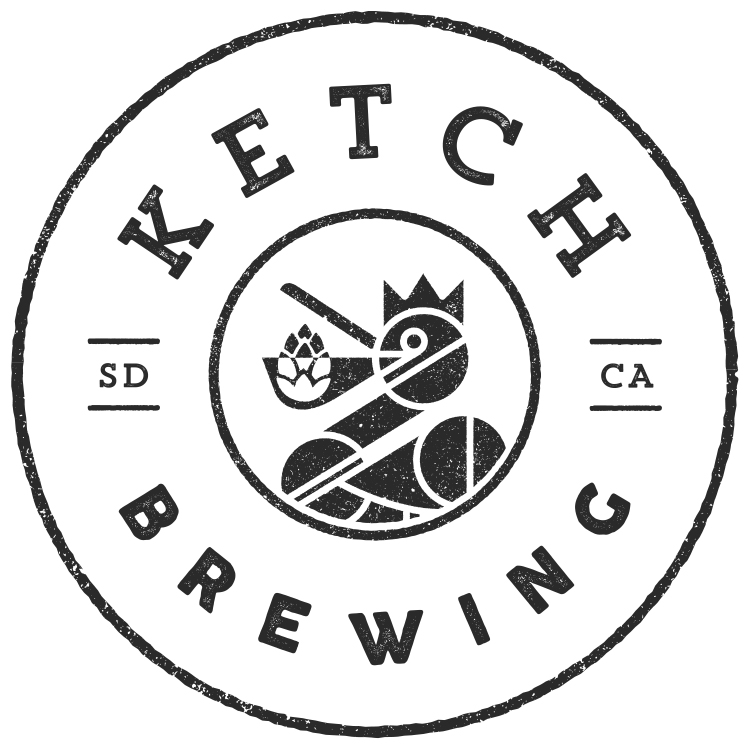 Ketch Brewing