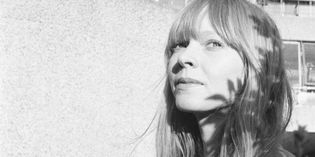 Lucy Rose releases deeply honest album No Words Left – listen