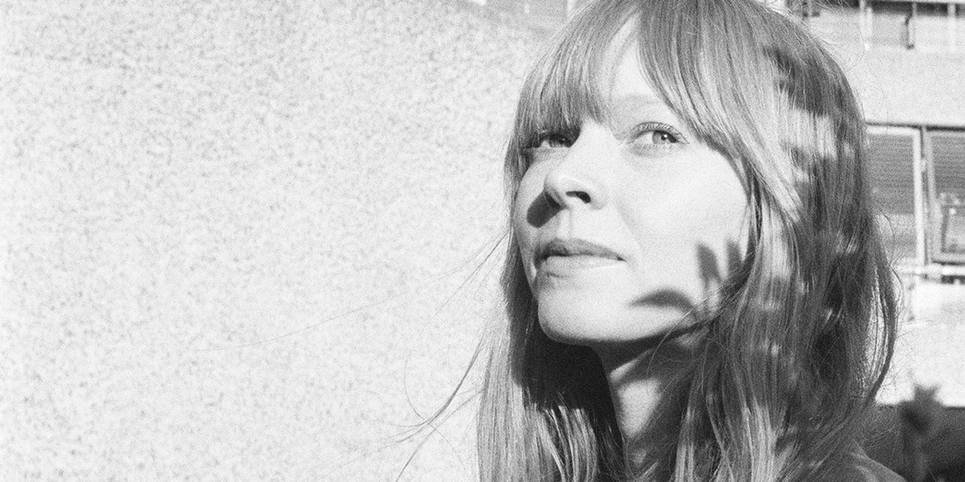 Lucy Rose releases deeply honest album No Words Left – listen