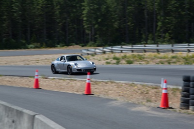 Ridge Motorsports Park - Porsche Club PNW Region HPDE - Photo 132