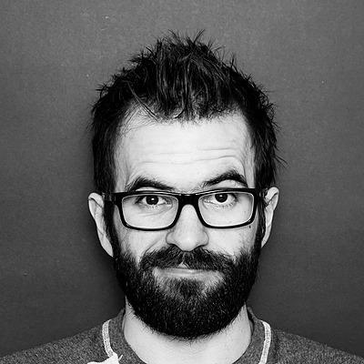 Vue.js 2 mentor, Vue.js 2 expert, Vue.js 2 code help