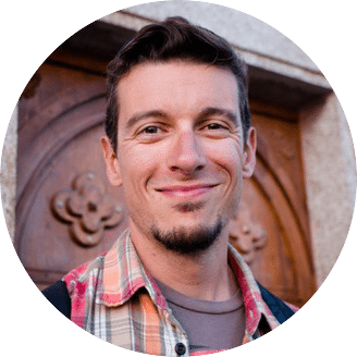 Entity framework core mentor, Entity framework core expert, Entity framework core code help