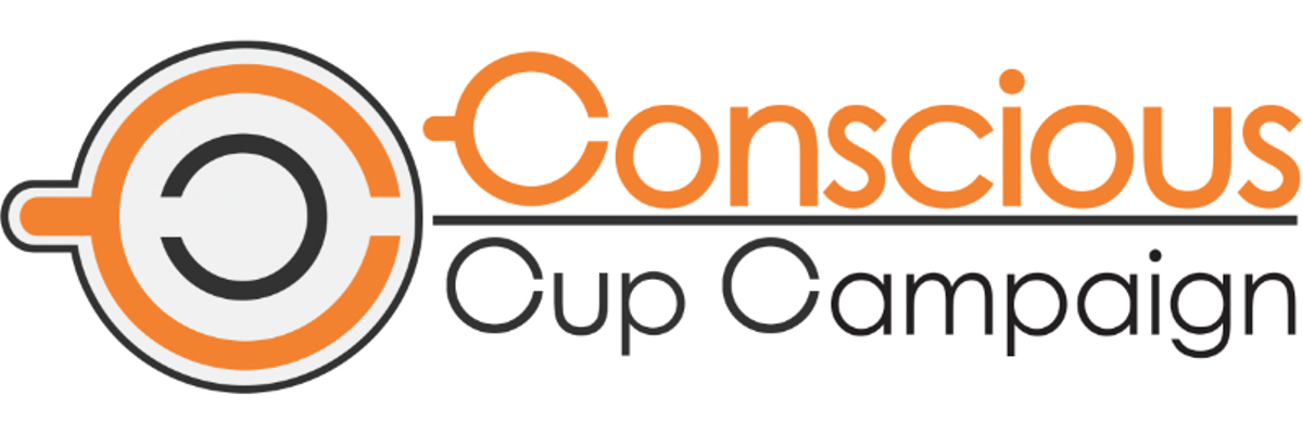 Conscious Cup Communities