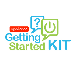 Getting Started - KIT