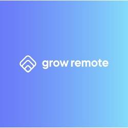 Grow Remote