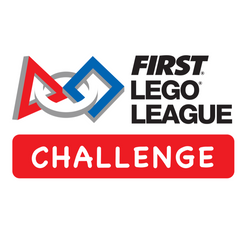 FIRST LEGO League - Challenge