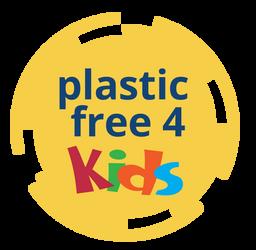 Plastic Free 4 Kids