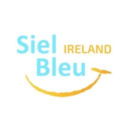 Siel Bleu At Home