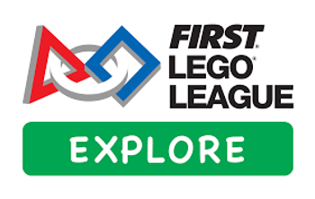 FIRST LEGO League - Explore US