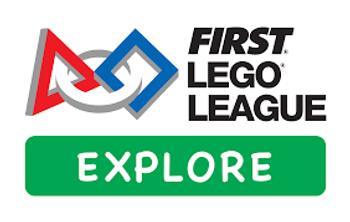 FIRST LEGO League - Explore US
