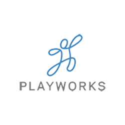 Playworks Ireland