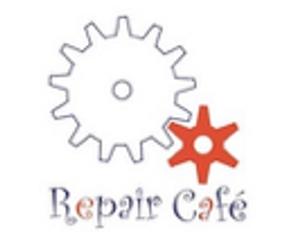 Repair Café US