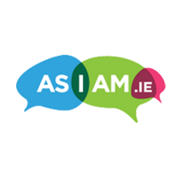 AsIAm for Schools