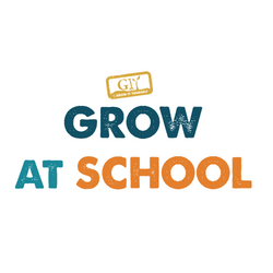 Grow at School
