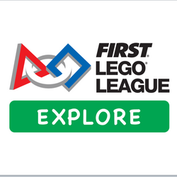 FIRST LEGO League - Explore