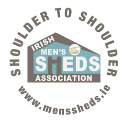 Irish Men's Shed